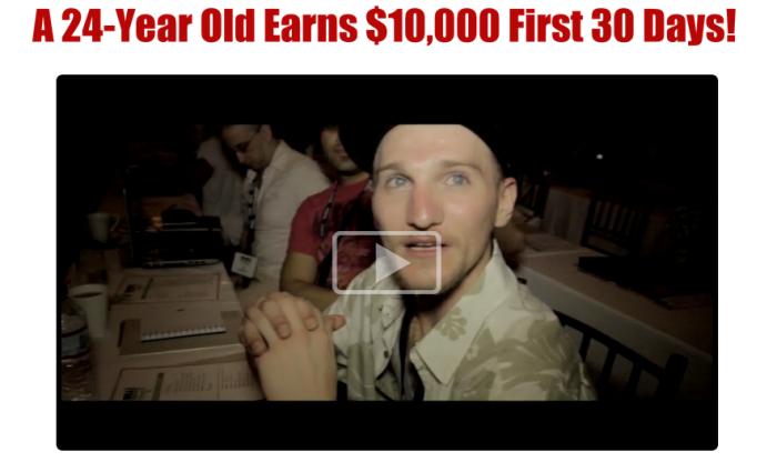 10,000k